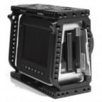 Wooden Camera BMC Cage