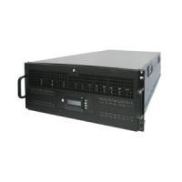 Proware EP-4643D1-FGS6