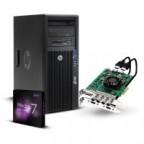 NLE-011-PC