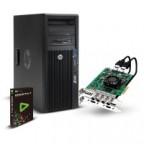 NLE-012-PC