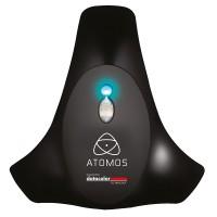 Atomos Spyder Calibration Unit