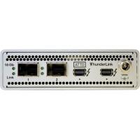 ATTO ThunderLink NS 2102 (SFP+)