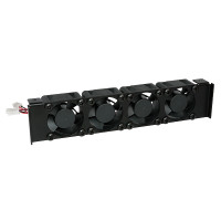 Sonnet xMAC mini Server (XMAC-MS-A only) Quiet Fan Kit