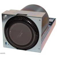 Sonnet Mac Pro Mounting Module for RackMac Pro
