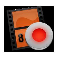 Softron Movie Recorder 3