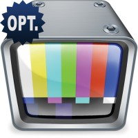 Softron Closed Captioning option for OnTheAir Video 3