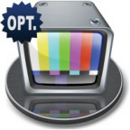 Softron Closed Captioning option for OnTheAir Node 3