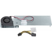 Sonnet Cooling Kit for ATTO R680 RAID Card