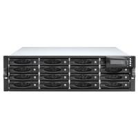 Proware EP-3166J1-SCSC