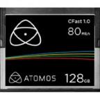 Atomos CFast 1.0 - 128GB
