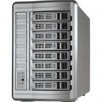 Sonnet Fusion DX800RAID Expansion