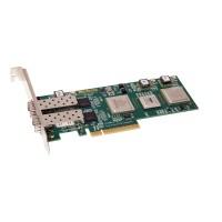Myricom 10G-PCIE2-8B2-2S (Content Creation)
