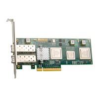 Myricom 10G-PCIE2-8C2-2S (Content Creation)