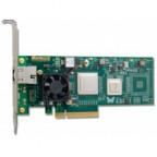 Myricom 10G-PCIE2-8C-T (Content Creation)