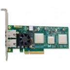 Myricom 10G-PCIE2-8C2-2T (Content Creation)