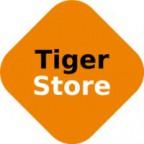 Tiger Store SAN client for Fibre Channel, SAS, InfiniBand, iSCSI