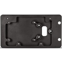 AJA Battery Plate Mount