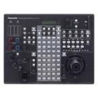 Panasonic AW-RP120G