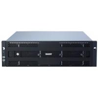 Promise Vess A2600 incl. 8x 3TB SATA HDD (24TB) 3U16 storage appliance