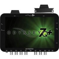 Convergent Design Odyssey7Q+