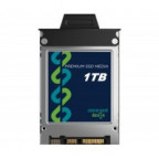 Convergent Design 1TB SSD