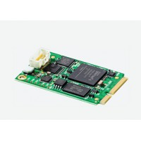 Blackmagic DeckLink Micro Recorder