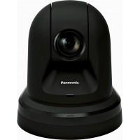 Panasonic AW-HE40HKEJ