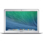 Apple (MJVG2) MacBook Air 13-inch Core i5 1.6GHz/4GB/256GB/Iris HD 6000
