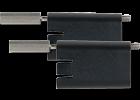 Sonnet Thuderbolt Cable Lok, 2-pack