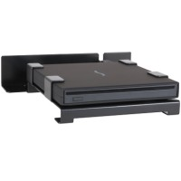 Sonnet Blu-Ray Burner for RackMac mini (Blu-Ray Burner, bracket and cable included)