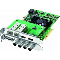 Blackmagic DeckLink 4K Extreme 12G - HDMI 2.0