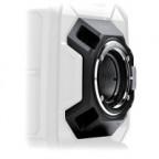 Blackmagic URSA Turret 4.6K EF