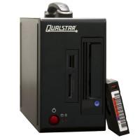 Qualstar Q1