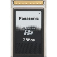 Panasonic AU-XP0256AG