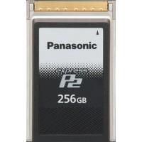 Panasonic AU-XP0256AG