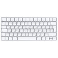 Apple (MLA22) Magic Keyboard
