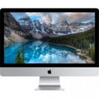 Apple MK482RU/A iMac 27 -inch 5K Retina, Core i5 3.3GHz/8GB/2TB Fusion/AMD Radeon R9 M395 w/2GB