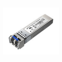 Blackmagic 3G BD SFP Optical Module