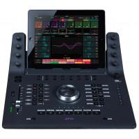 Avid Pro Tools | Dock Control Surface