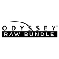 Convergent Design Odyssey RAW Bundle