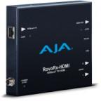 AJA ROVORX-HDMI