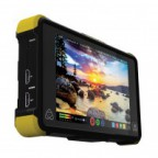 Atomos Shogun Flame (hard case, full accessories)
