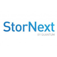 Cantemo StorNext Archive App