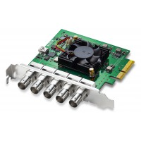 Blackmagic DeckLink Duo 2