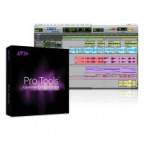 Avid Annual Upgrade Plan Renewal for Pro Tools