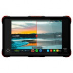 Atomos Ninja Flame (travel case) EDU
