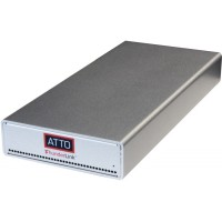 ATTO ThunderLink TLNQ-3401