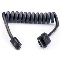 Atomos HDMI Micro Cable 4K60p 30 cm
