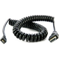 Atomos HDMI Micro Cable 4K60p 40 cm