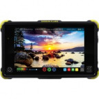 Atomos Shogun Flame (travel case) EDU